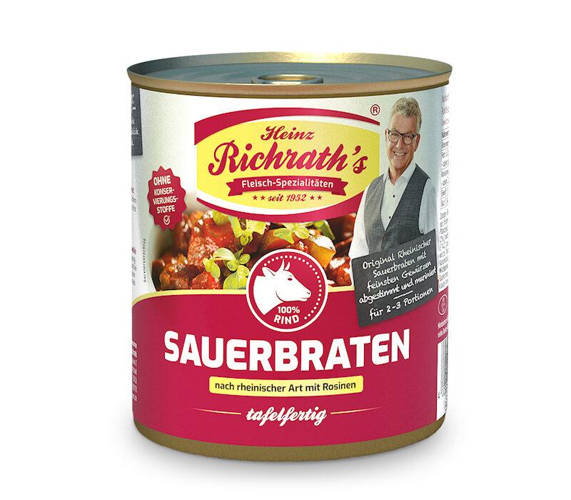 5.1-Sauerbraten-800gr_322x105mm