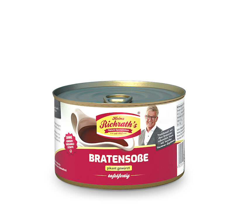 1-Bratensosse-400gr_322x53mm