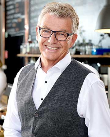 Heinz Richrath